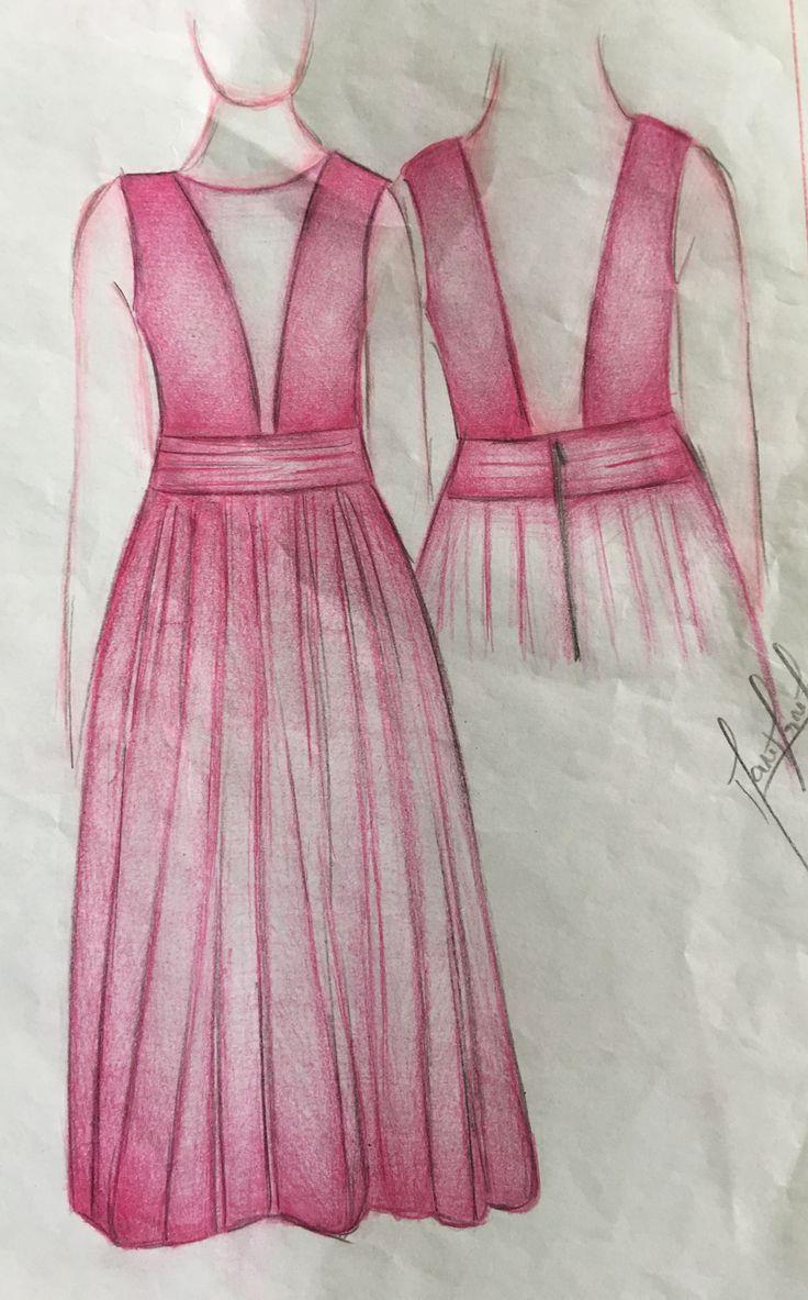 Desenho e confecção de todo o tipo de vestuário exclusivo e por medida !  Marisa marinho