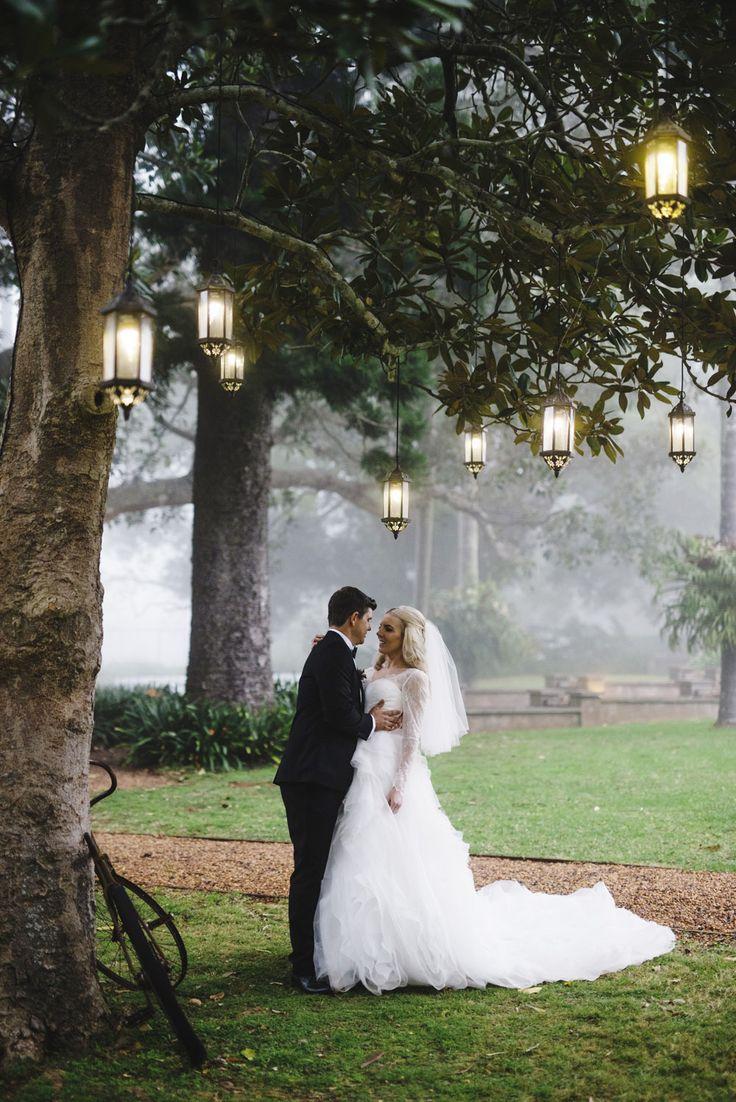 Brisbane Wedding Photographer | Deb Boots love stories. www.bootsphotography.com.au  Gabbinbar Homestead Toowoomba wedding | Lauren + Lee http://www.bootsphotography.com.au/?p=72165  #Barn_Style_Weddings, #Country_Style_Weddings, #Gabbinbar_Homestead_Wedding, #Gabbinbar_Photographer, #Gabbinbar_Toowoomba, #Homestead_Style_Weddings, #Toowoomba_Wedding_Photographer