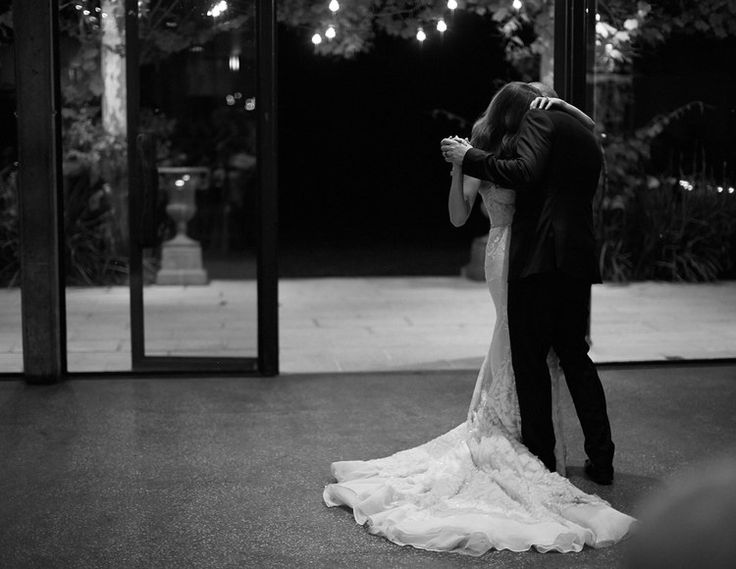 First Dance #firstdance #wedding #romantic #love #justmarried #yarravalley