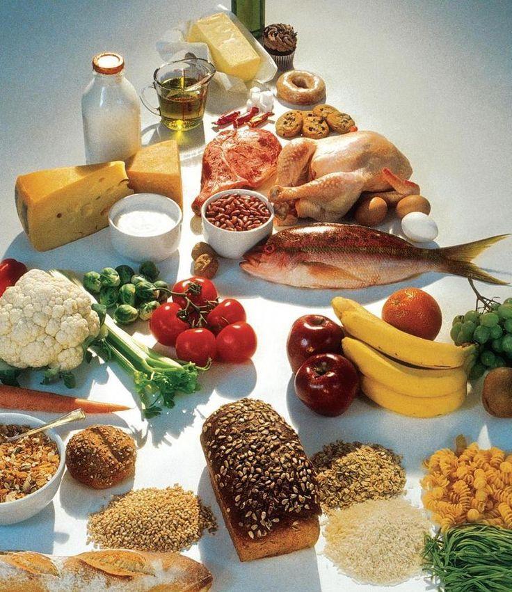 Продукты Для Диеты Пятый Стол. Диета Стол номер 5: перечень продуктов, которые можно и нельзя кушать