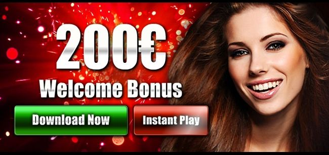 Looking for the best casino signup bonus offers for UK players? Then you've come to the right place. We've got the latest and from the top UK online casinos.