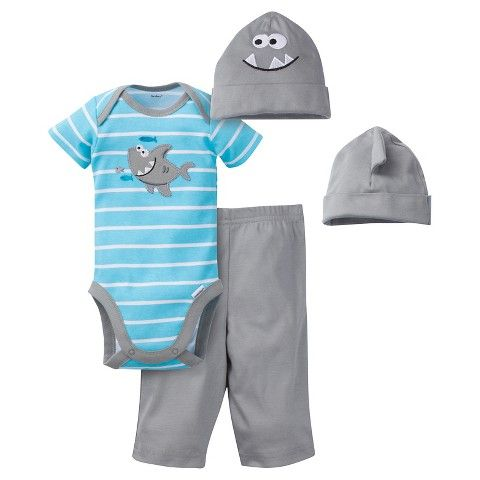 Shop a wide selection of baby clothes and shoes at qq9y3xuhbd722.gq Free shipping and free returns on eligible items.