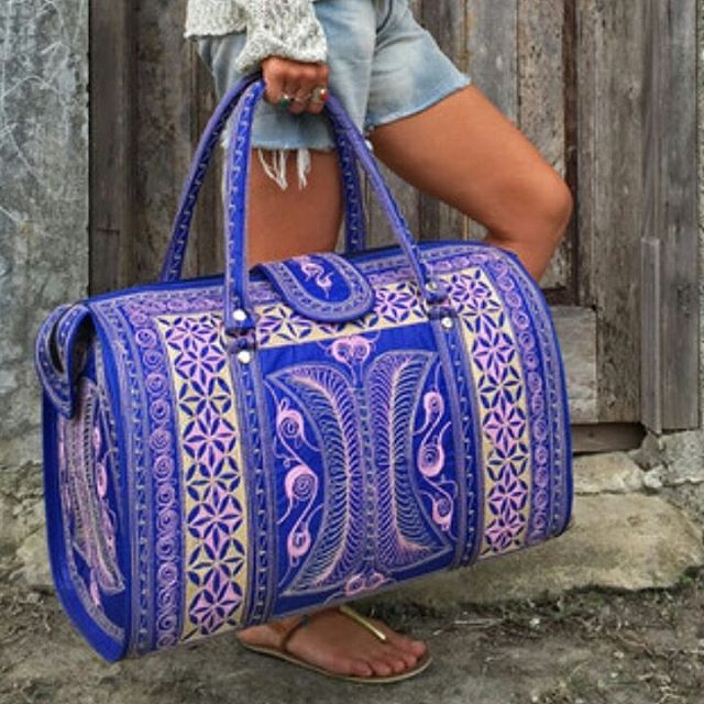 Banda Bags is donating 20% of its sales this week to Orangutang Foundation International in honor of Orangutan Awareness Week. We are also giving 20% OFF to you! So be sure to scoop up this  lookn'feel good bag! Use the code ORANGUTANS at checkout! #bandabags #handcrafted #headturning #oneofakind #artesanal #vegan #bohemian #chic #ethnic #embroidery #beautiful #ethical #giveback #environment #orangutans #lookgood #feelgood #fashion #style