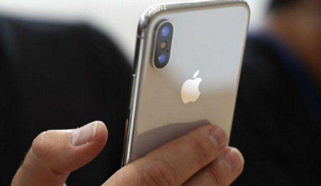 10 Cara Mengatasi iPhone Yang Cepat Panas (Overheat) Dengan Mudah - http://www.pro.co.id/10-cara-mengatasi-iphone-yang-cepat-panas-overheat-dengan-mudah/