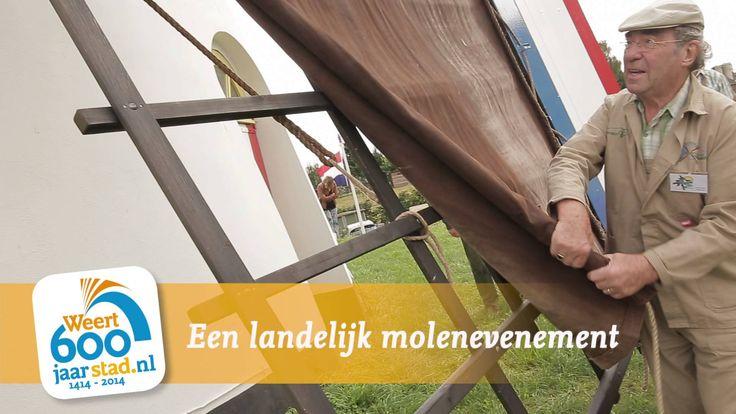 Molens6x600 tv spotje
