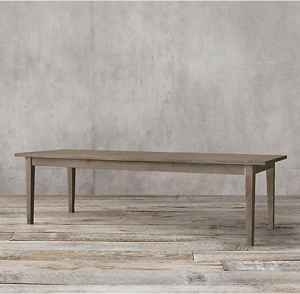 7 Best Images About Dining Tables On Pinterest Marble