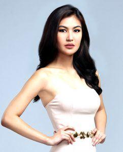 GMA Network proud sa iniuwing karangalan ni Winwyn Marquez