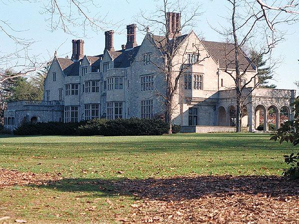 Long Island Hebrew Academy Ny