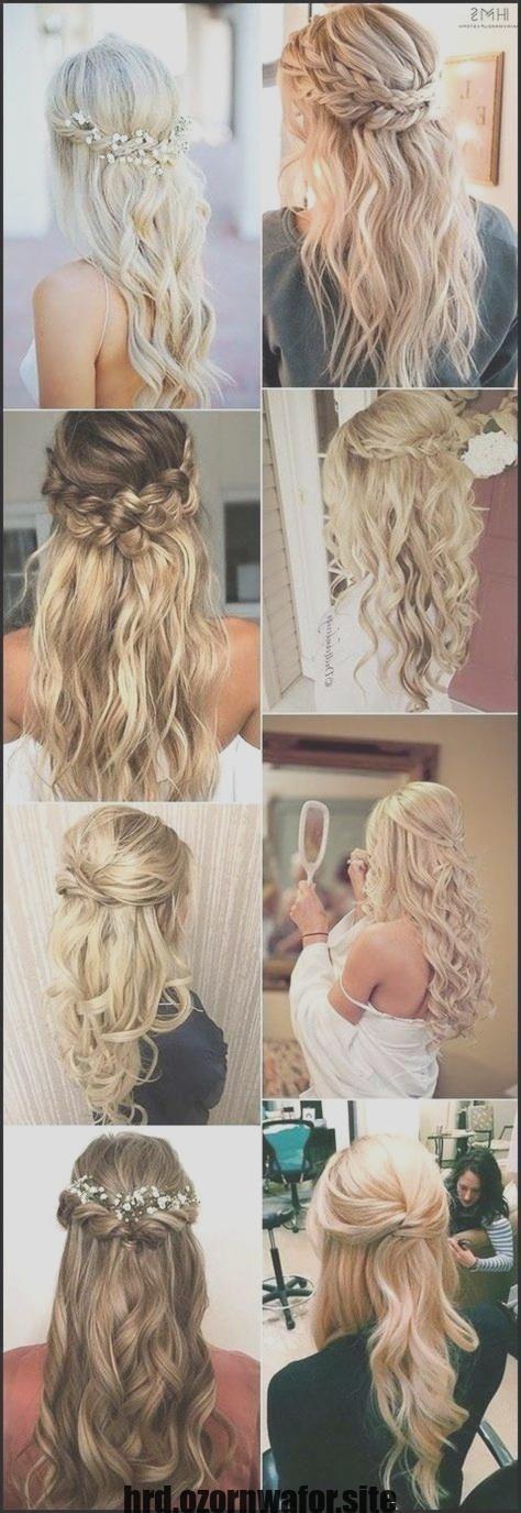 Die neuesten Pic Hair Down Hochzeitstipps Seien Sie vorbereitet, denn es gibt einen neuen Trend, der mit 2020 neuen Frisurgedanken verbunden ist. Mischung erfrisch ...