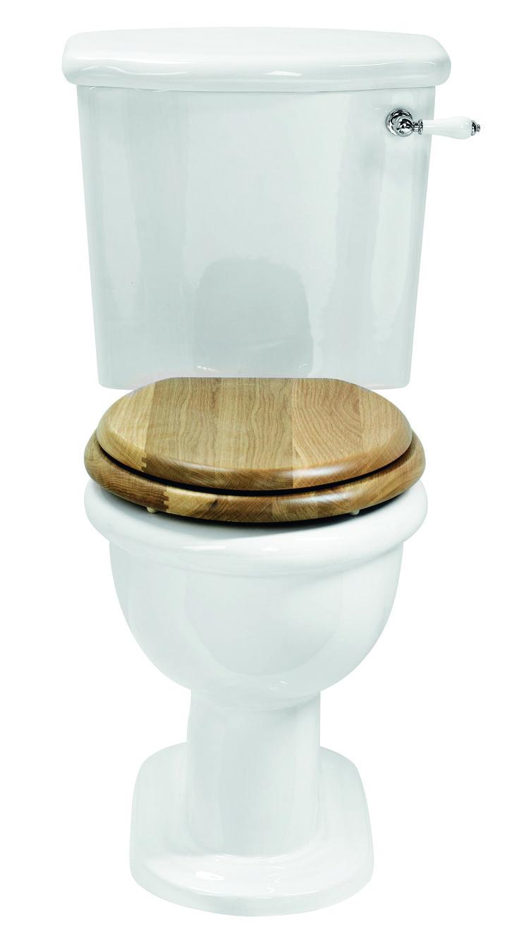 19 best bathroom ideas images on pinterest | bathroom ideas