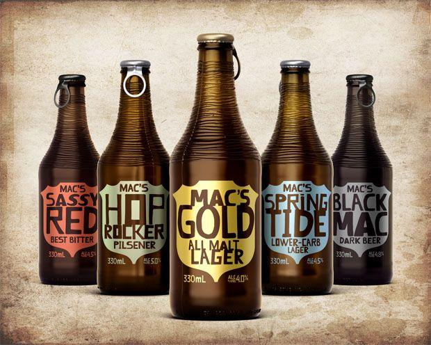 macs brew bars - Google Search