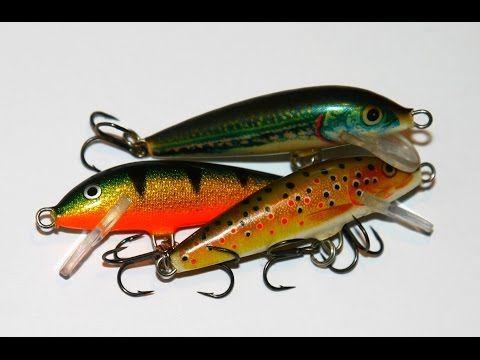 La pêche à inférieur novgorode les compétitions