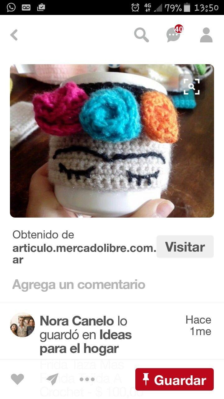 9 mejores imágenes de tejido en Pinterest | Tejido, Abrigos y Acogedor