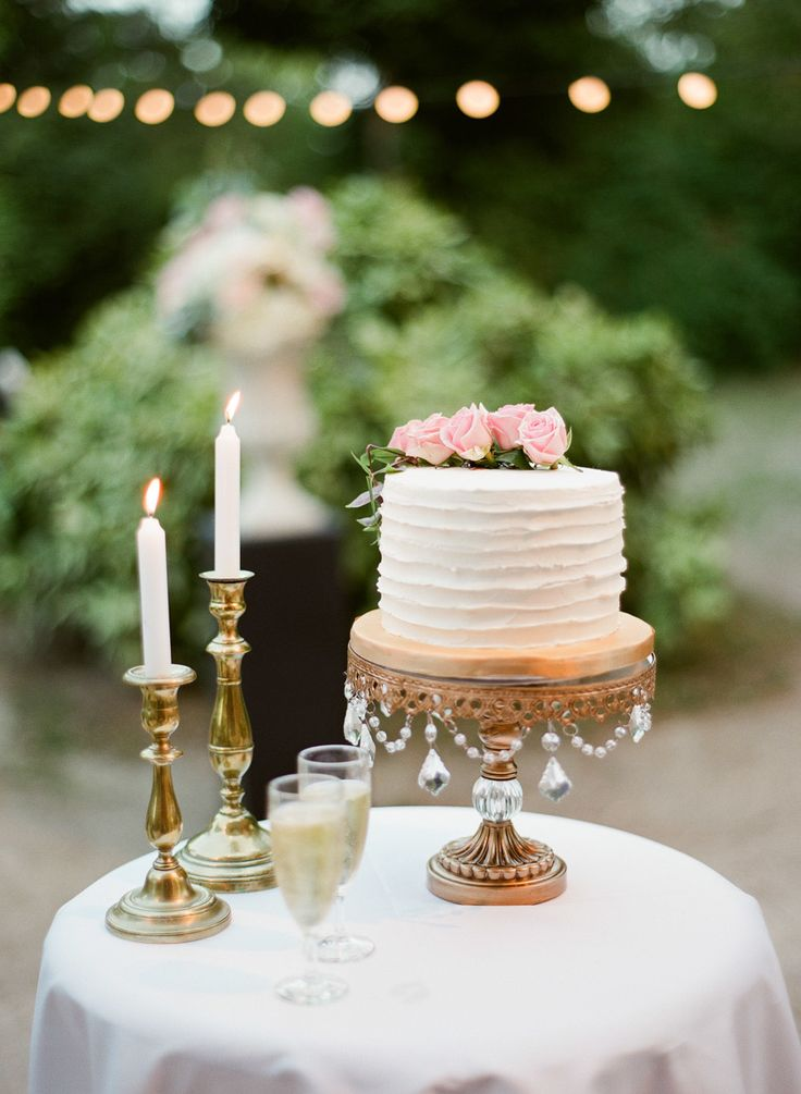 wedding cakes nice france 1000 ideas about wedding style on 25101