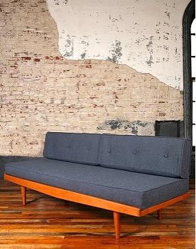 Fine Fun Furniture From Urban Outfitters Furniture Cool Machost Co Dining Chair Design Ideas Machostcouk