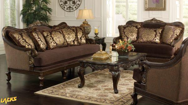 Stock 789 200 Lacks Furniture Furniture Living Room
