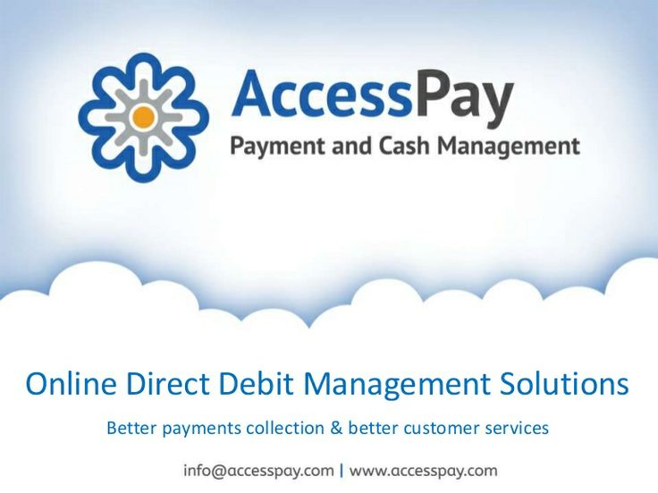 how to see direct debits westpac