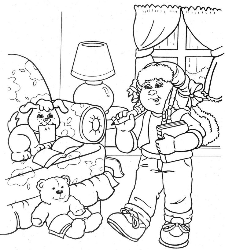 cabbage patch kids coloring pages cabbage patch kids coloring pages coloring pages pictures