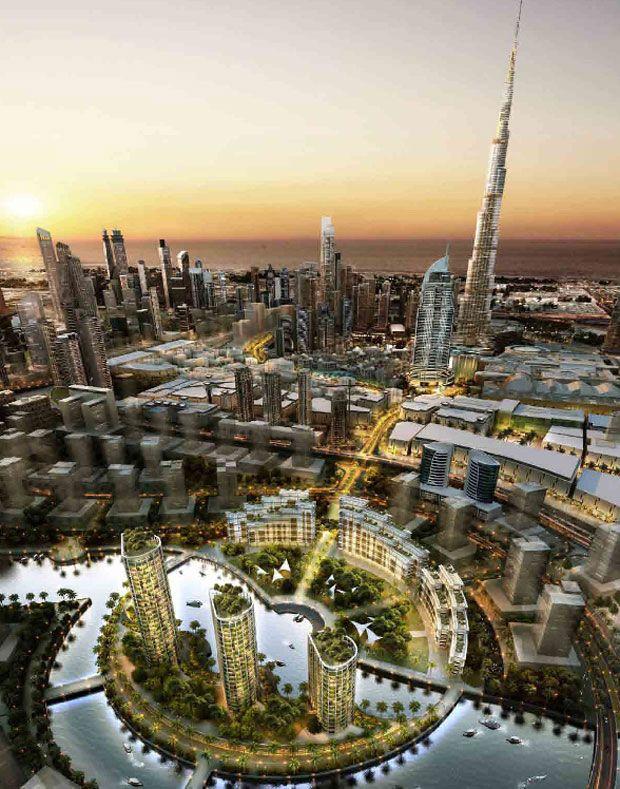 204 best images about Dubai, UAE, Middle East on Pinterest ...