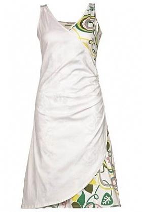 Skunkfunk dress