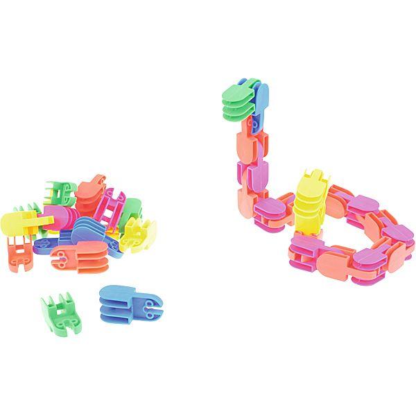 Klocki konstrukcyjne klik-klak Moje Bambino #fun #kids #toys #bricks  http://www.mojebambino.pl/zabawki-klocki-i-gry/3554-klocki-konstrukcyjne-klik-klak.html