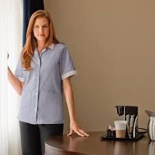 Catering Staff  #Uniforms     For more details: http://www.mayurcloth.com/contact-us.html - by #MayurCloth, Coimbatore