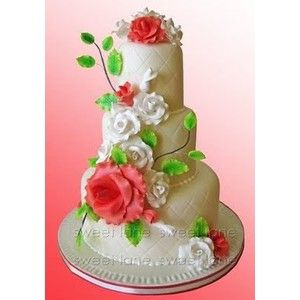 62 best Cakes in Dubai images on Pinterest Conch fritters Cake