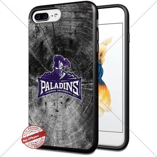 NCAA,Furman PaladinsWood-Old-Dark-Pattern, Cool iPhone 7 ... https://www.amazon.com/dp/B01N2J71O2/ref=cm_sw_r_pi_dp_x_897mybS63VTRB