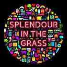 #Ticket  Splendour in the Grass Tickets #Australia