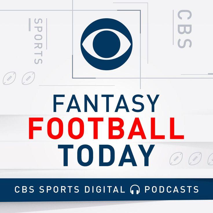 Fantasy_Football_Today