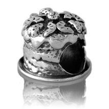 Pavlova Silver&Some, www.silverandsome.co.nz