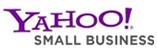 Yahoo Data Entry Services