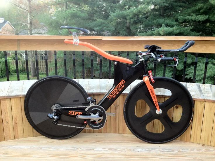 Zipp 2001. Ultegra Di2. Magura RT8. Awesome. Lots of Pics (Page 4): Triathlon Forum: Slowtwitch Forums