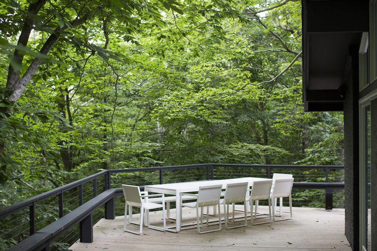 Amee Allsop Architect Hamptons NY 23.JPG