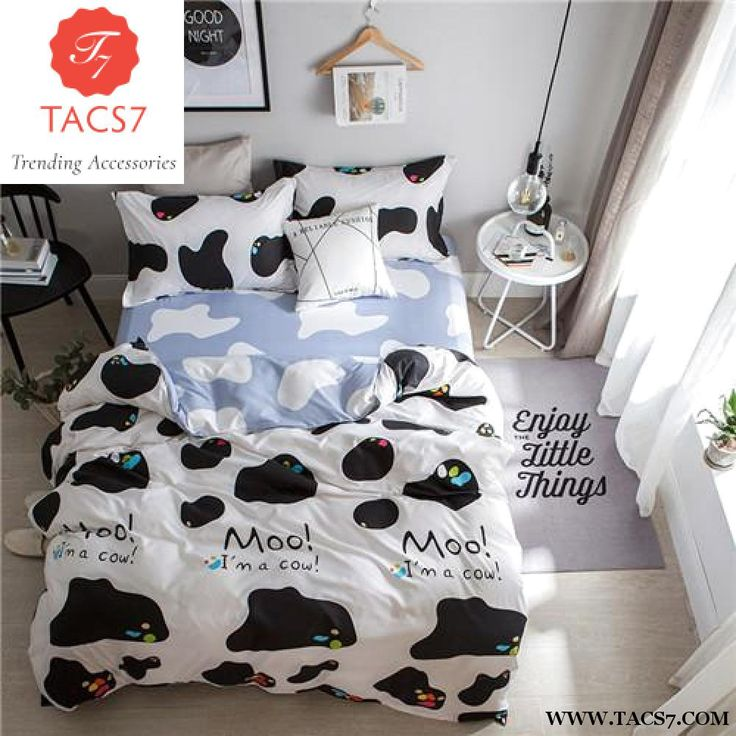 Application Size 1 8m 6 Feet 1 5m 5 Feet Grade Quality Model Number M9 01 Type Sheet Pillowcas King Size Bedding Sets Bed Linens Luxury Bed Linen Sets