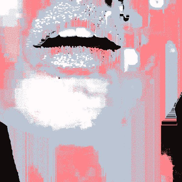 "sensual mouth ""glitter lips"" cool gif anim by chromo_valdez 2017-01-05 @ello (the anti-fb social network, alongside Minds.com ; )"