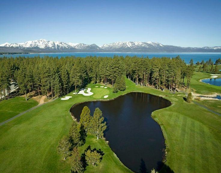31 best images about golf course on pinterest. Black Bedroom Furniture Sets. Home Design Ideas