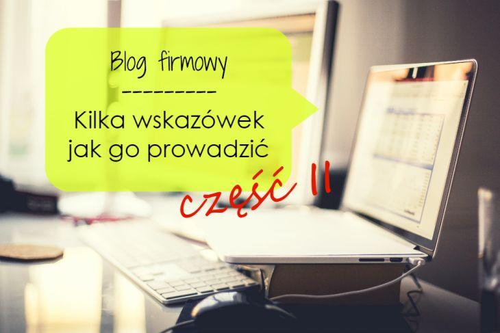 blog firmowy 2  www.nambiacytaty.blogspot.com  https://nambia.colwayinterntational.com https;//joana25.futurenet.com #nambia#lubię