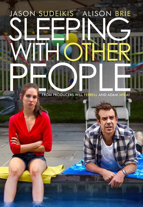 Watch Sleeping with Other People Full Movie Online
