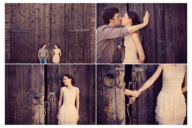 Love Story. Anuta Antonova