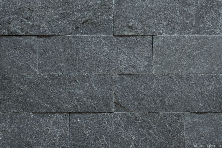 Slate Stone Julie : Best wood effect tiles images on pinterest