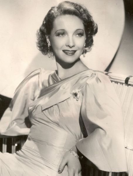 Helen TWELVETREES (1908-1958) NF * AFI Top Actress nominee > Notable films~ The Cat Creeps (1930); Millie (1931); Her Man (1930); Unashamed (1932); The Painted Desert (1931); The Spanish Cape Mystery (1935); State's Attorney (1932); Is My Face Red? (1932); Times Square Lady (1935); Young Bride (1932)