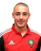 noureddine-amrabat.jpg (168×210)