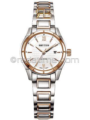 RHYTHM P1204S-05