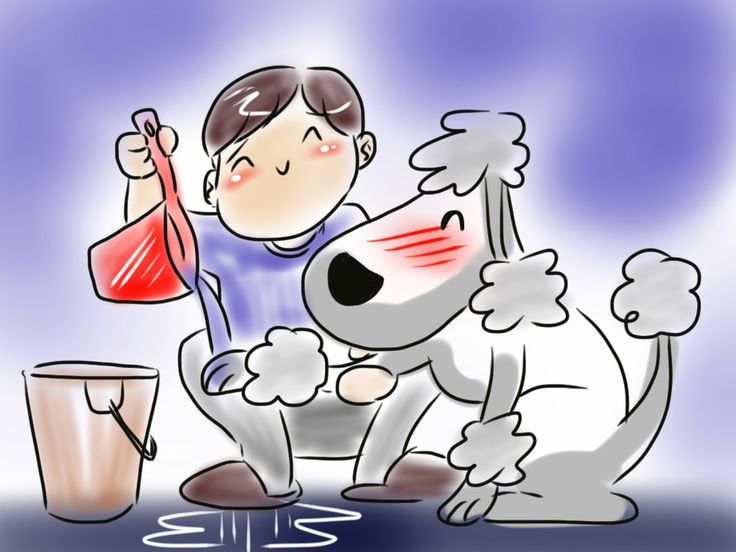 how to stop perimenopausal bleeding naturally