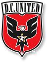 D.C. United's Training Program (boys ages 8-12) is an opportunity for competitive players to get supplemental training with D.C. United's Academy coaches and the area's top players.