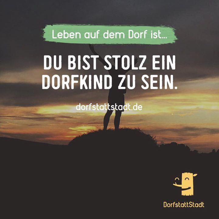 Kennste da noch so jemanden? - http://ift.tt/2eZ0Ywr - #dorfkindmoment #dorfstattstadt