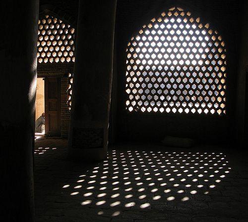76 Best Images About Arabesque Mashrabiya المشربية On