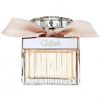Chloé Eau De Parfum EDP 75 mL