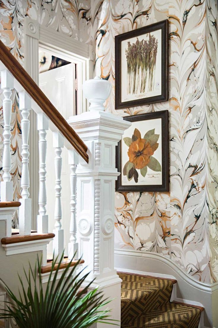 Southern Style Interior Design 94 best southern style now showhouse nola images on pinterest
